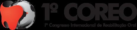 Coreo Mobile Logo